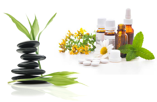 Homeopathy Medicine For Baldness